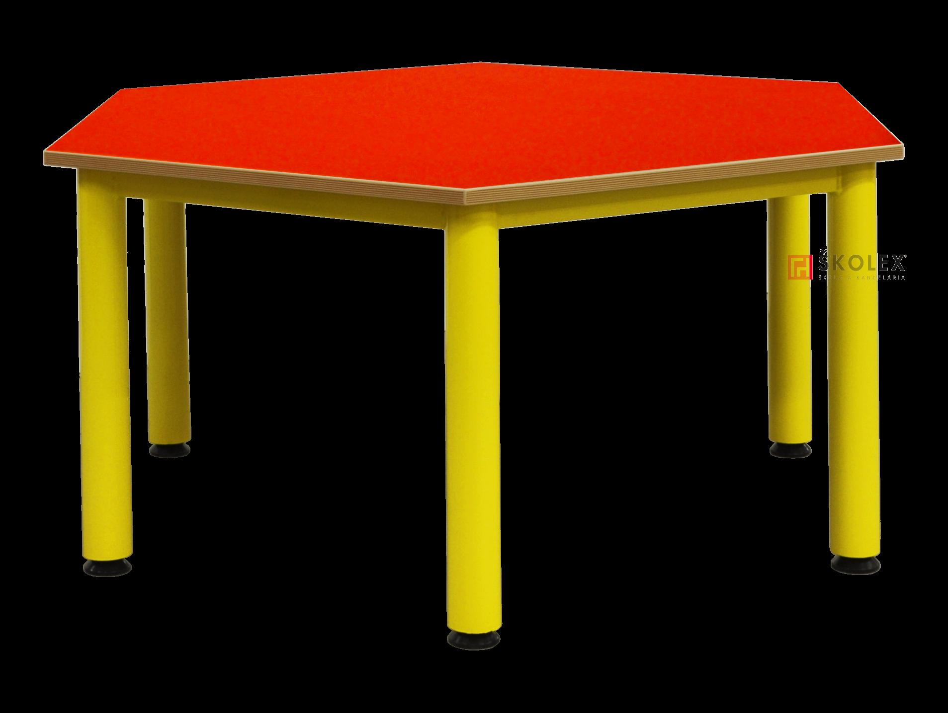 m bel f r die vorschule tische f r kinder. Black Bedroom Furniture Sets. Home Design Ideas